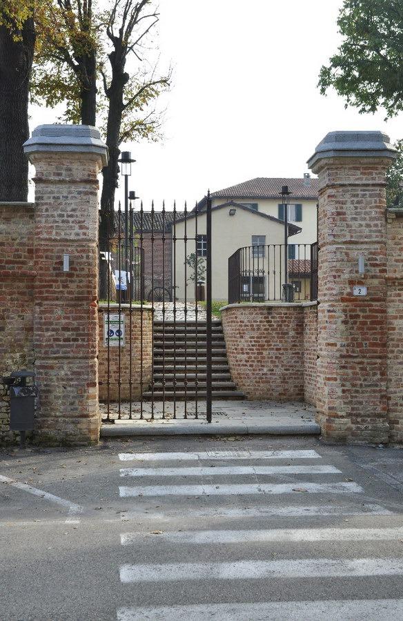 P01-02valfenera-palazzo07