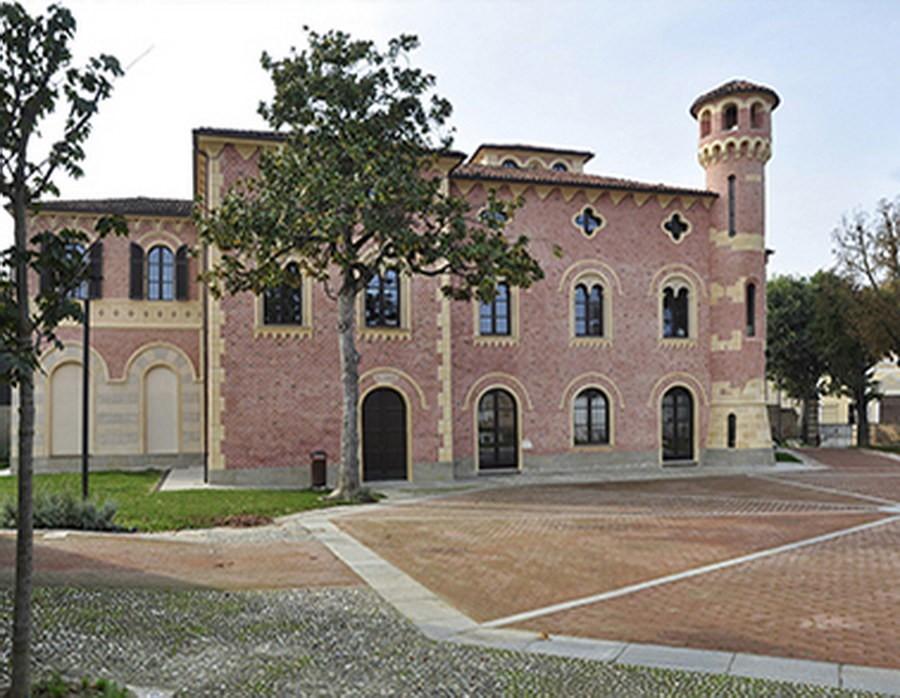 P01-02valfeneta-palazzo001