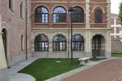 P01-02valfenera-palazzo02