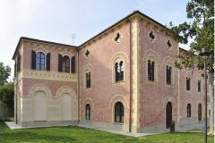 P01-02valfenera-palazzo03