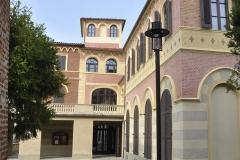 P01-02valfenera-palazzo04
