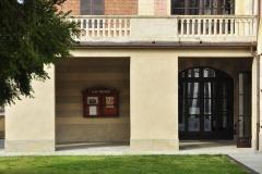 P01-02valfenera-palazzo05