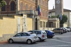 P01-02valfenera-palazzo06