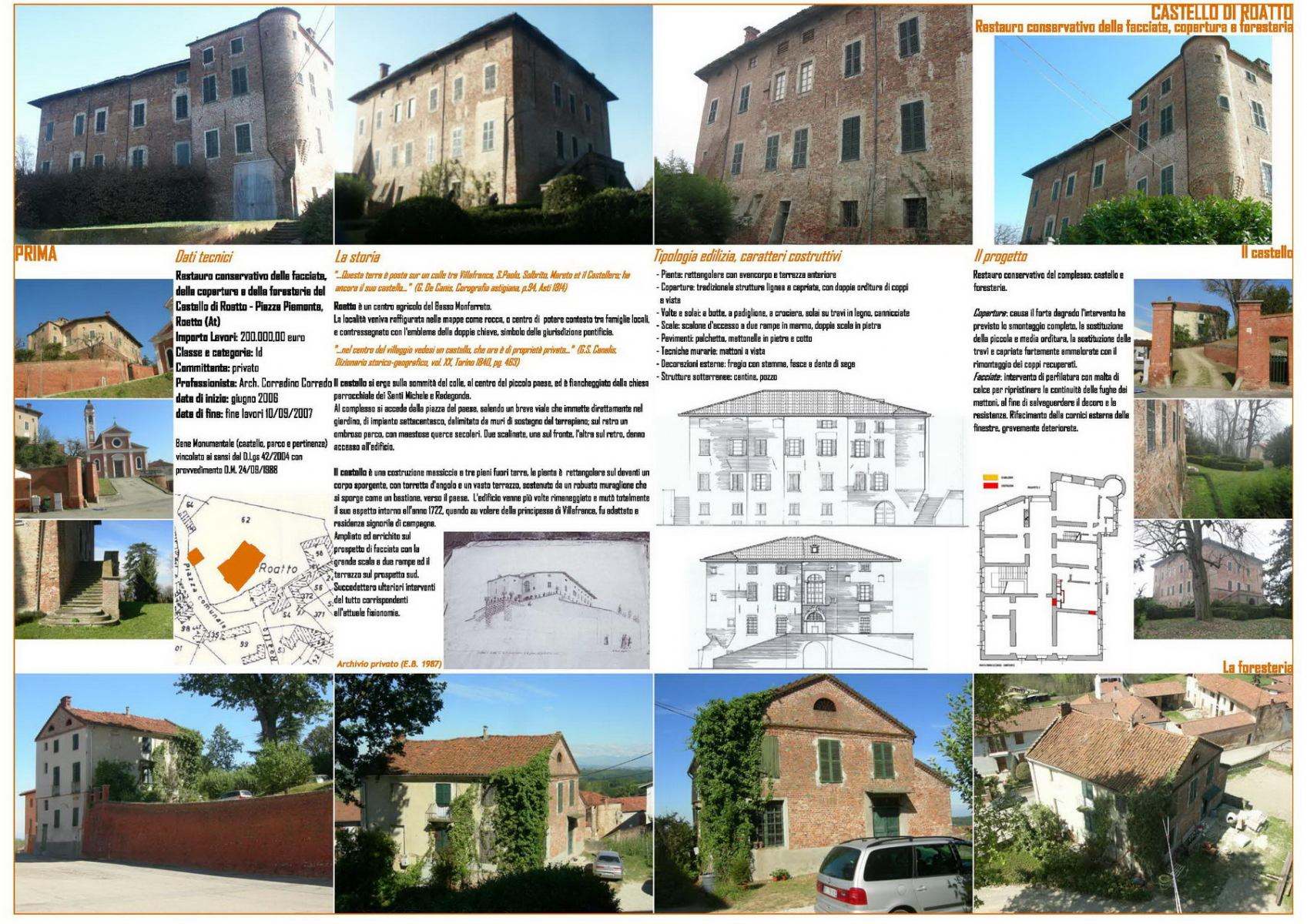 P01-04corradino-castello-roatto10
