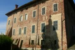 P01-04castello-roatto02