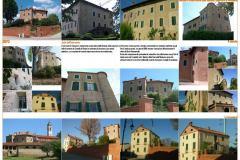 P01-04corradino-castello-roatto12
