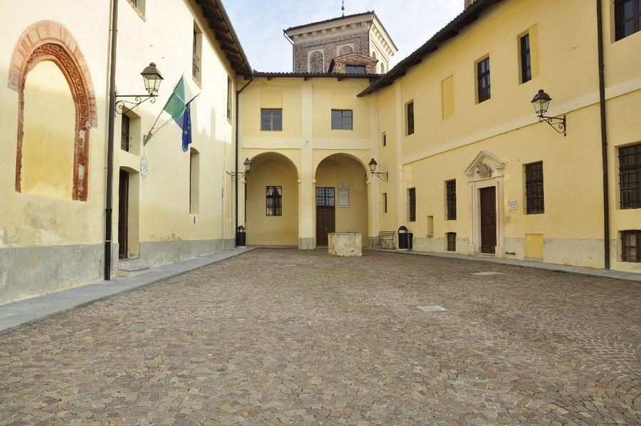 P01-05castello-moncucco08