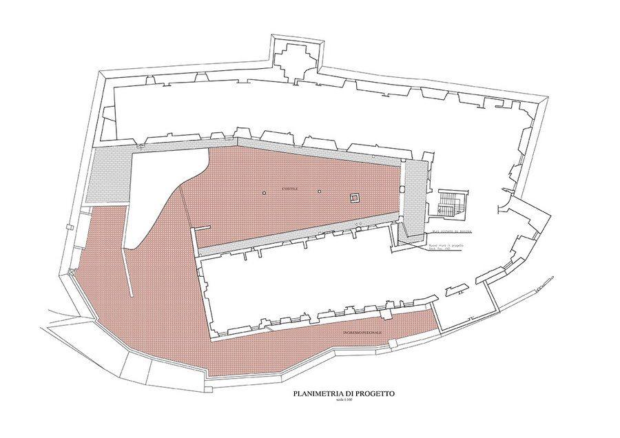P01-05castello-moncucco11