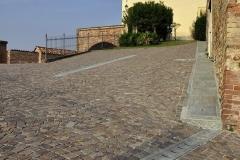 P01-05castello-moncucco04