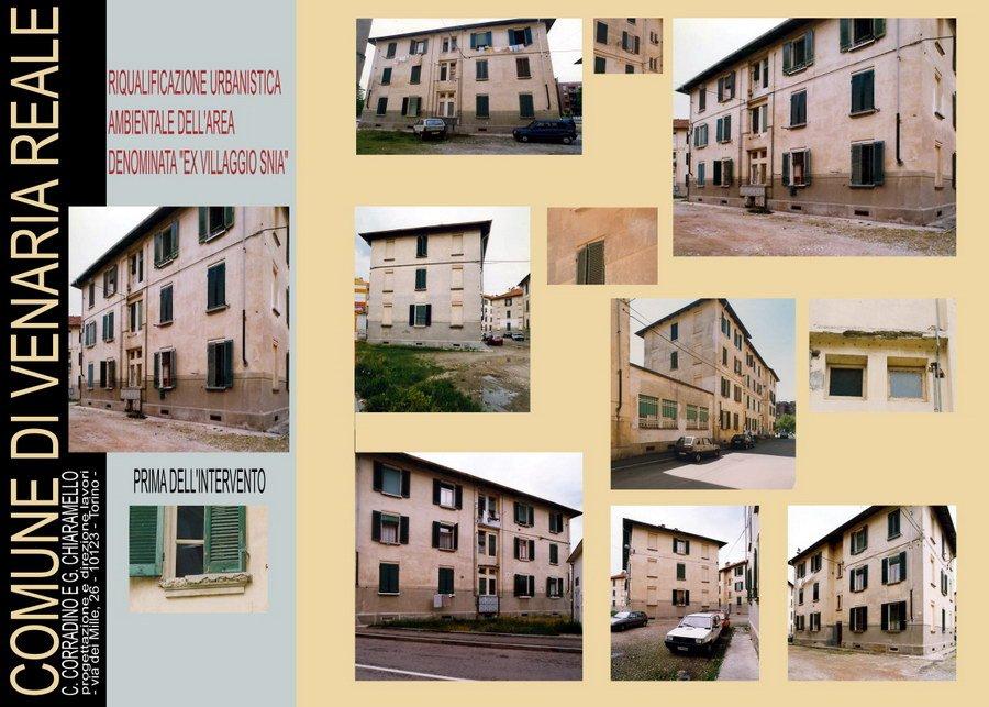P03-02quartiere-snia04