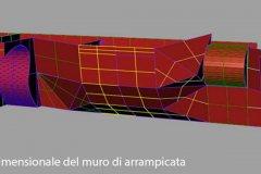 P03-07palestra-sasp-torino04