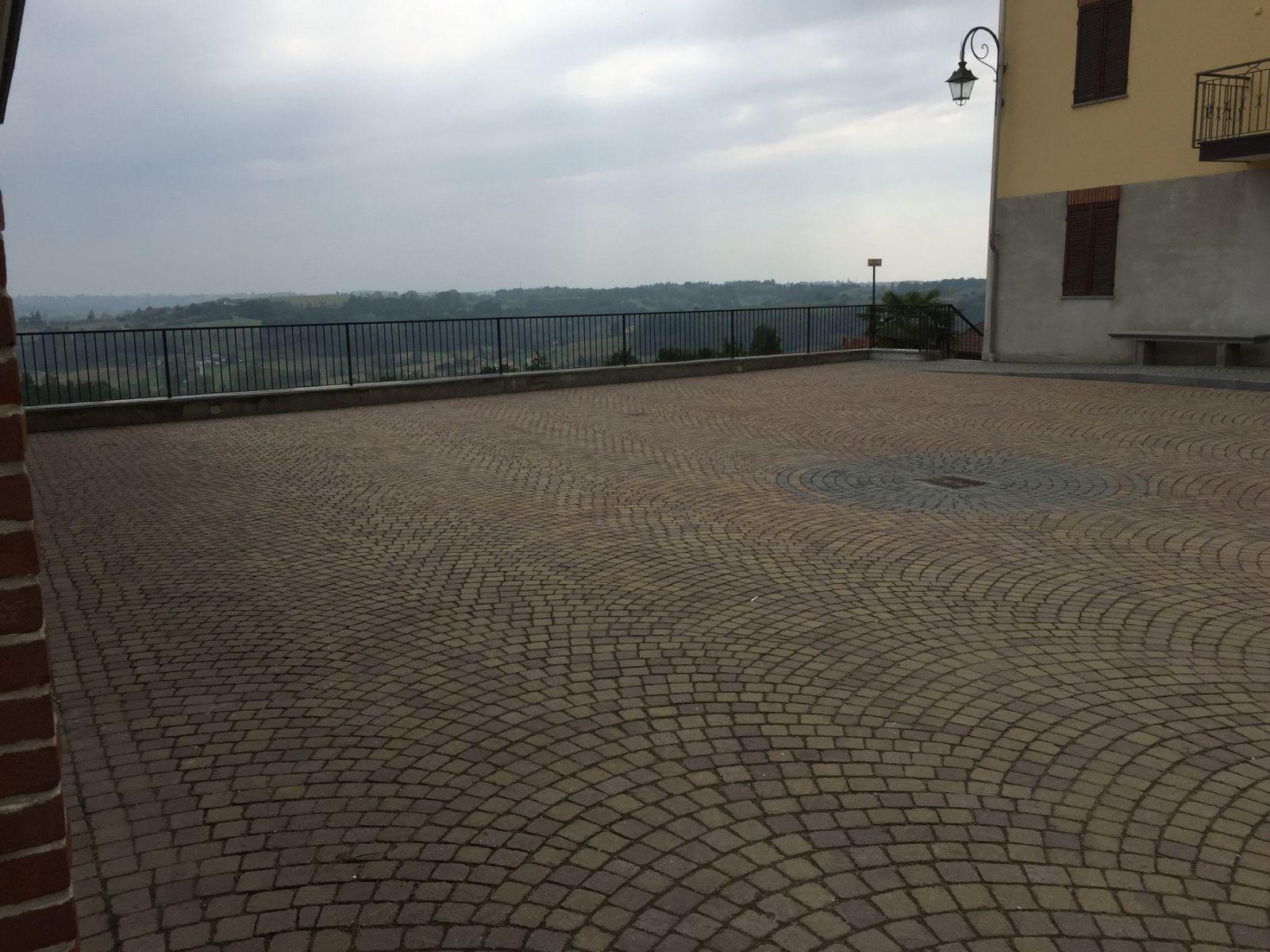 P03-04piazza-piemonte-roatto05