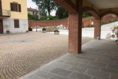 P03-04piazza-piemonte-roatto03