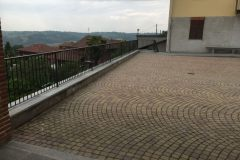 P03-04piazza-piemonte-roatto04