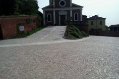 P03-04piazza-piemonte-roatto07