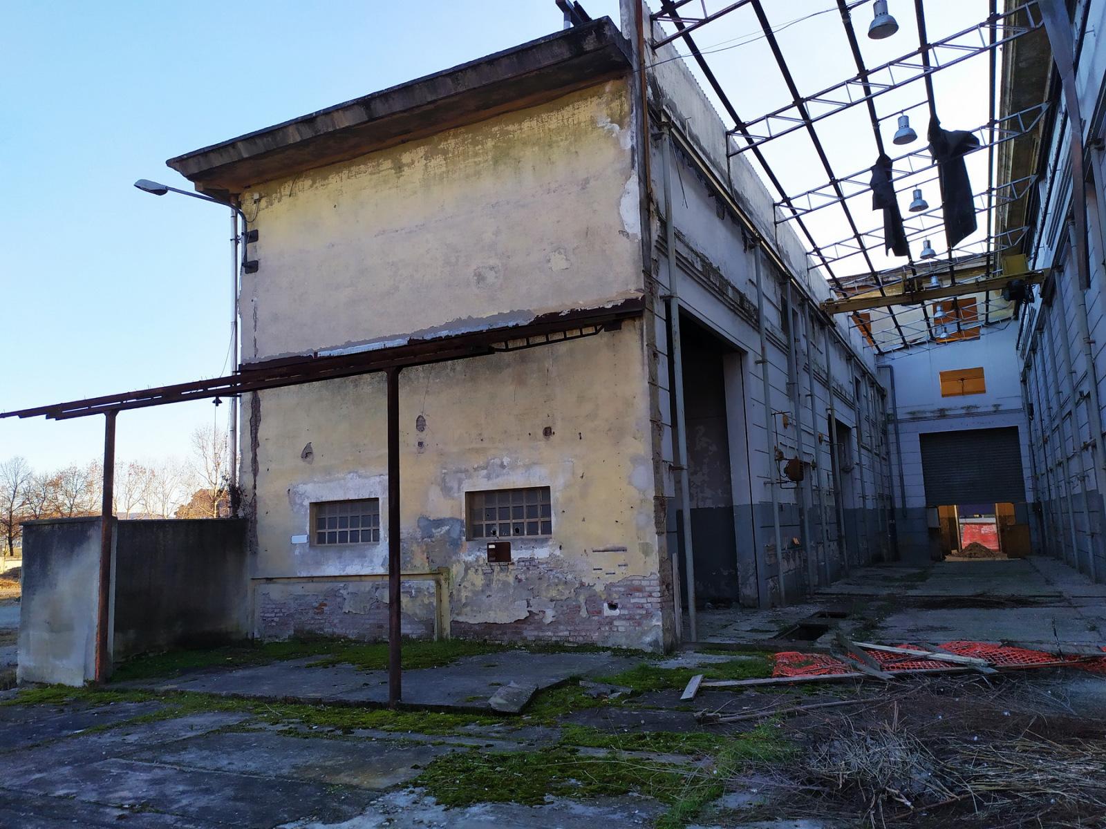 p8-02borgata-frassati06