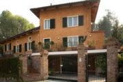 Villa in provincia di Torino