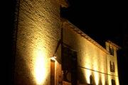 """B&B e appartamenti vacanze: """"la corte di San Michele"""""""