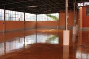 Riqualificazione di area mercatale coperta, Caraglio (CN)