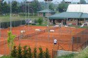 Impianti sportivi comunali, Borgo San Dalmazzo