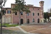 Restauro palazzo comunale Tommaso Villa