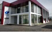 La Varroc Lighting apre un nuovo stabilimento in Vietnam
